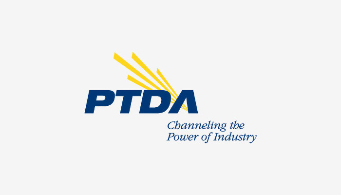 PTDA - Power Transmission Distributors Association