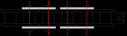 32B-1 (2PEP)